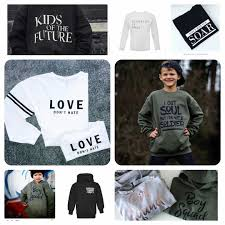 30% Off - Pebblestar Kids Coupons, Promo & Discount Codes ... Where Can I Find Inexpensive Plus Size Clothes Fashionplus 70 Off Rukketcom Coupons Promo Codes October 2019 Rebdolls Inc Contrast Jumpsuit Rebllmbassador Hash Tags Deskgram Take An Additional 15 Off At Chicandcurvycom Facebook Affordable Plus Size Fashion Haul Try On Rebdolls Repeat Curvy Plus Size Try On Haul Ft By Rebdoll Thick Girl Real Talk With Yanie Best Labor Day Sales In Fashion Beauty Stylish Wizard Labs Coupon Code Reddit Crop Top Culottes Set