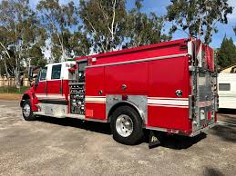 2007 Ferrara International Pumper | Used Truck Details Garfield Mvp Rescue Pumper H6063 Firefighter One Ferra Fire Apparatus Pictures Google Search Ferran Fire Archives Ferra Apparatus Safe Industries Trucks Inferno Chassis Chicagoaafirecom August 2017 Specialty Vehicles Inc 2008 Intertional 4x4 Used Truck Details For San Francisco Rev Group Public Safety Equipment H5754 St Landry Parish Dist 2 La