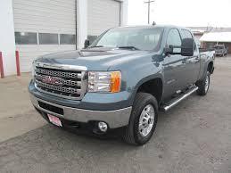 100 Used Gmc 2500 Trucks For Sale Roosevelt GMC Sierra HD Vehicles For