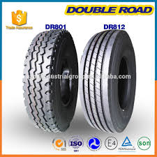 Truck Tire Brands – Atamu Home Centex Direct Whosale Chinese Tire Brands 2015 New Tires Truck Tractor 215 Japanese Suppliers And Best China Tyre Brand List11r225 12r225 295 75r225 Atamu Online Search By At Cadian Store Tirecraft Lift Leveling Kits In Long Beach Ca Signal Hill Lakewood Sams Club Free Installation Event May 13th Slickdealsnet No Matter Which Brand Hand Truck You Own We Make A Replacement Military For Sale Jones Complete Car Care 13 Off Road All Terrain For Your Or 2017