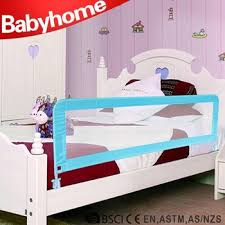 baby child proofing kids bed side rails side mount railing buy