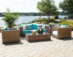 Chic Coastal Outdoor Furniture Beach Edf25293a06e5d97e7c9fa083aaa1c8e Wallpaper