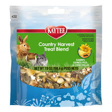 Can Guinea Pigs Eat Pumpkin Seeds by Kaytee Fiesta Country Harvest Blend Rabbit Guinea Pig And