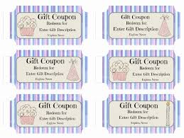 Shopzeon Coupon: Online Defensive Driving Promo Code The Ems Store Coupon Code Godfathers Pizza Omaha Ne 68106 20 Off Dickies Canada Coupons Promo Codes October 2019 Dickies Pants Best Tv Deals Under 1000 By Gary Boben Issuu Valpak Printable Online Local Deals What Does Planet Fitness Black Card Offer Akc Elvis Duran Proflowers Free Coupons Through Medway Boot Fd23310 Brown Mens Shoes Work Utility Dealhack Sales Csgorollcom Promotion Coupon Book For Daddy Or Mills Fleet Farm Discount Bridal