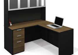 Magellan L Shaped Desk Reversible by Magellan L Shaped Desk Manual Best Home Furniture Design