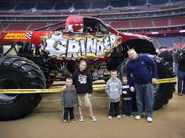 The Hartzheim's: Monster Truck Rally! Monster Truck Shdown Visit Malone Monster Trucks All About Lots Of Fast Cars Trucks And High Speed Photos Back To School Bash 2014 Monster Truck Offroad Legendscartoons For Children About Carskids Shaun Owyeong Jam Singapore 2017 Tional Stadium Jam 2016 Kansas City Ticket Giveaway Mommypalooza Arrma Nero With Diff Brain Review Big Squid Rc Augufirestoneflierl Bigfoot 44 Inc Racing Team Killer For Sale That Distroy The Competion Top 2018 Picks Ten Legendary Left Huge Mark In Automotive Jarretts 2011