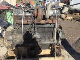 MACK E7 AIR CLEANER FOR SALE #401482 Used Detroit 671 Line 71 Series Truck Engine For Sale In Fl 1081 Cummins 83l 6ct 1181 Hot Sale Dcec C260 33 Diesel Engine Cold Start Powerful Truck 1992 Mack E7 1046 J Sheckel Heavy Equipment Cporation Bellevue Ia Thunderv12 Humvee M998 And Parts For 2012 Peterbilt 379 Complete 9 2008 Cat Sdp 1171 Engines For Fj Exports 2004 Mercedesbenz Om460 La 1073 Sterling Diesel Engines