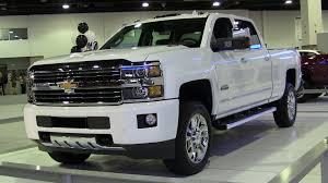 2015 Chevy Silverado HD High Country Debuts At 2014 Denver Auto Show ... Daytona Truck Meet 2018 At Intertional Speedway Old Trucks And Tractors In California Wine Country Travel 2015 Chevy Silverado 2500hd Z71 4x4 With A Rough 75 Lift Chevrolet High 62l V8 Review Youtube 2017 1500 Quick Take Heres What We Think Fancy Classic Image Collection Cars Ideas Used Cullman Al Autos Llc Five Ways Builds Strength Into Western Star 4764sb Town And Car Center In Alamosa A Trinidad Co The Top 10 Most Expensive Pickup The World Drive Lewisville Autoplex Custom Lifted View Completed