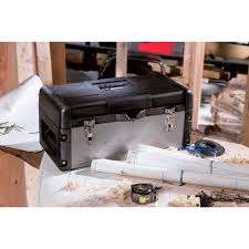 Heavy Duty Plastic Tool Boxes, Truck Tool Boxes Home Depot | Trucks ... Rgid 2048 Youtube Perky Underbody Truck Tool Box Lund Flush Mount Home 60 Inch Chest Notched Black Alinum Ar Powder Boxes Invigorating Jobox Review 53 In Gun 8227 The Depot Pertaing To Tradesman Top Steel Center Trucks Accsories Corner Sale And 17 Ideas About Bed On Pinterest Best Resource