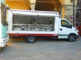 "How Do You Say ""Food Truck"" In Italian?   Idontgiveafork"