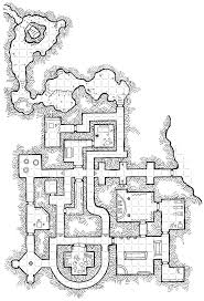 Dungeons And Dragons Tile Mapper by Best 25 Hex Map Ideas On Pinterest Dungeon Maps Fantasy Map