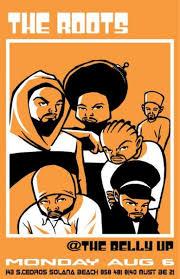 Hip Hop Poster 44