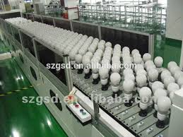 l assembly machine l assembly machine suppliers and