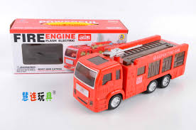 Supply Children's Toy Bus Fire Truck Model Electric Acoustic Light ... Buddy L Fire Truck Engine Sturditoy Toysrus Big Toys Creative Criminals Kids Large Toy Lights Sound Water Pump Fighters Hape For Sale And Van Tonka Titans Big W Fire Engine Toy Compare Prices At Nextag Riverpoint Ford F550 Xlt Dual Rear Wheel Crewcab Brush Learn Sizes With Trucks _ Blippi Smallest To Biggest Tomica 41 Morita Fire Engine Type Cdi Tomy Diecast Car Ebay Vtech Toot Drivers John Lewis Partners