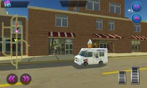 Fun Ice Cream Truck Simulator | 1mobile.com Talking About Race And Ice Cream Leaves A Sour Taste For Some Code Black Coconut Ash With Activated Charcoal Cream Truck Games Youtube Playmobil 9114 Truck Chat Perch Toys Games Baby Decor The Make Adroid Ios Dessert Maker Apk Download Free Casual Game For Cooking Adventure Lv42 Sweet Tooth By Doubledande On Deviantart My Shop Management Game Iphone And Android Fortnite Season 4 Guide Challenge Of Searching Between A Top Video Vehicles Wheels Express