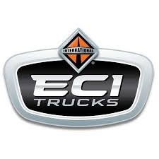East Coast International Trucks, Inc. - YouTube Ih Intertional Truck Blem S180 Scout Triple Diamond Blem On A 1949 Intertional Kb5 Truck In Manor Car Emblems For Sale Auto Logo Online Brands Prices Reviews City Chrome Parts Gauge Emblem Engine Oil 1948 Harvester Ihc Kb2 34 Ton Panel Amazoncom 1 New Custom 0507 F250 F350 F450 F550 60l Power K Kb Series Triple Diamond 1956 R1856 Fire Old East Coast Trucks Inc Youtube 2 Chrome Ford 73l Powerstroke Product Information Commercial Equipment Services Dallas Texas