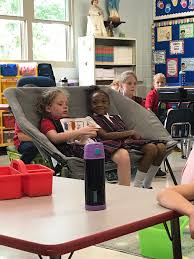 Flexible Seating Is Standard In First Grade! – Saint Ambrose School ... Rocking Chair 7 Outstanding K8 Fxible Classrooms Edutopia Height Adjustable Cheap High School Classroom Fniture Student Desk Organizing The Physical Space In Your Teacherorg Out Circville City Foundation Seating Is Standard First Grade Saint Ambrose Comfortable Seating Gains Traction Classrooms Local News Empower People Students With Versatile Sitstand Desks Smith Options For Who Struggle Sitting Still Columbia Manufacturing Classic Plastic Wayfair