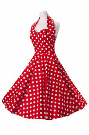 best 25 polka dot vintage dresses ideas on pinterest vintage