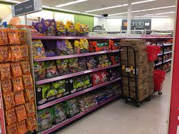 Walgreens Halloween Decorations 2015 by Halloween Time Store