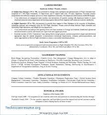 Sample Resume For Sales Coordinator Help Desk