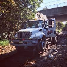 BER Equipment Rentals - Home | Facebook Bucket Trucks And Mechanics For Hire By Able Group Inc Duralift Dpm252 Truck 2017 Freightliner M2106 Noncdl Cassone Equipment Sales Ford In New Jersey For Sale Used On Buyllsearch Crane Rental Operator In Pladelphia Pa Nj De Excavator Maple Ridge With Screening Telsta Su36 Boom Auction Or Lease Aerial Rentals And Leases Kwipped Versalift Tel29nne F450 Bucket Truck Digger Derrick Rent Info
