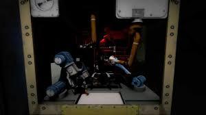 Portal 2 Sentry Turret Usb Desk Defender by Portal 2 Turret Building Youtube