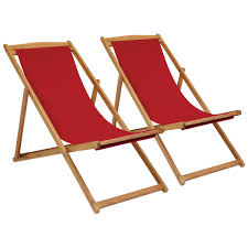 Charles Bentley Pair Of Foldable FSC Eucalyptus Hardwood Deck ... Fishing Teak Deck Chairs General Yachting Discussion Teak Folding Deck Chairs Set Of 4 Chairish Folding Chair Patio Fniture Vintage Etsy The Folded Chair Awesome 32 Lovely Boat Tables Forma Marine Offer 2 Grand Titanic Deckchair With Removable Footrest Two Garden Patio And A Height Adjustable From Starbay 1990s Design Threshold Sling Alinum Cushions Depot Red Wicker Se Home Classic Hemmasg Hemma Online Fniture Store Wooden Outdoor Lounge Palecek Wood Laminate Ding New Incredible Ideas