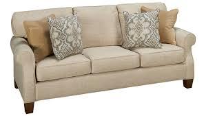 Rowe Sleeper Sofa Mattress by Rowe Kimball Rowe Kimball Sofa Jordan U0027s Furniture