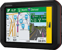 """DEZL 785LMT-D: Truck Satnav, 17.80 Cm (7""""), Dash Cam At ... Garmin Nuvicam Lmtd Review Trusted Reviews Tutorial The Truck Profile In The Dezl 760 Lmt Trucking And Gps Trucks Accsories Modification Image Gallery Rand Mcnally 530 Vs Garmin 570 Review Truck Gps 3x Anti Glare Lcd Screen Protector Guard Shield Film For Nuvi Best Gps 3g Wcdma Gsm Tracker Queclink Gv300w Umts Hsdpa Car Garmin Dezl 5 Sat Nav Lifetime Uk Europe Maps Driver Systems Tfy Navigation Sun Shade Visor Plus Fxible Extension Amazoncom Dzl 780 Lmts Navigator 185500 50lmt Navigator V12 Ets2 Mods Euro Simulator 2"""