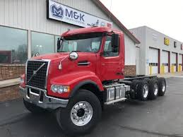 100 Dump Trucks For Sale In Michigan DUMP TRUCKS FOR SALE IN FLINTMI