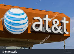Ft Wayne Circa August 2017 Att Stock Photo 693291655 - Shutterstock Att Gigapower Vs Comcast Business Class Internet Service Teledynamics Product Details Attsb67138 Now Offers Volte Roaming In Japan Phonedog 4508e Voip Router Ebay Att Home Phone Service Plans Top Complaints And Reviews About Voip Syn248 Small To Medium System Installation Indianapolis Circa May 2017 Central Office Review 3g Microcell Paulstamatioucom Uverse Modem Wireless And Voip Telephone Back Pictures Amazoncom 993 2line Wcaller Id Charcoal Corded Atttl86009