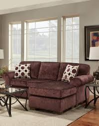 Ashley Hodan Microfiber Sofa Chaise by Amazon Com Chelsea Home Furniture Worcester Sofa Chaise