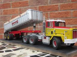 International With Dump Trailer | Plastic Models | Pinterest | Dump ... Model Trucks Diecast Tufftrucks Australia Diecast Trucks Hgv Heatons Truck Trailer Parts Model World Tekno Eddie Stobart Ltd Youtube And Trailers Shipping Containers Buses 187 Ho Scale Junk Mail Jumbo Holland Bouwers Dennis Kliffen Betty Dekker Ron Meijs Kenworth T909 Prime Mover Drake 2x8 Dolly 4x8 Swing Black Vehicles For Railways Specialist Tractor Trailersdhs Colctables Inc From To A Finished