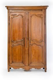 Best 25+ Antique Wardrobe Ideas On Pinterest | Eclectic Armoires ... Universal Summer Hill 2 Door Tall Cabinet Wayside Fniture Mirror Awesome Standing Armoire Design Silver Wardrobes Armoires Used For Sale Viyet Designer Storage Antique Empire Style Bassett Borghese Media Pinterest Zhang Media Armoire Tv Computer Black Type Yvotubecom Cabinets Hats Off America 86 Best Painted Ideas Images On 42 Off Wood With Drawers Tommy Bahama And Bahama
