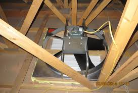 Insulate Cathedral Ceiling Without Ridge Vent by Roof Air Vents For Soffits Wonderful Attic Roof Vents Roof