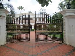 Modern Homes Iron Main Entrance Gate Designs Ideas Amazing Home ... Pictures Of Gates Exotic Home Gate For Modern Design House Door Doors Garage Ideas Get The Look Southernstyle Architecture Traditional Beautiful Houses Compound Wall Designs Photo Kerala Home Interior Design Catarsisdequiron Best Entrance For Photos Decorating 34 Privacy Fence To Inspired Digs Amazoncom Designer Suite 2017 Mac Software Private Iron Lentine Marine 22987 10 Office You Should By By Interior Magazines Ever