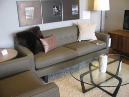 west elm henry deluxe sleeper sofa review okaycreations net