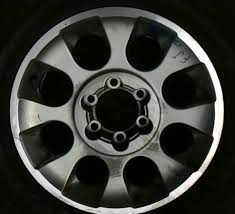 Used Rims For Sale For Cars, Used Rims For Sale For Cars Suppliers ... The New 2017 Fuel Offroad Forged Wheels Rims For Jeeps Trucks Fresh Used Chevy Truck Dnainocom Boar Wheel Buy Heavyduty Trailer Online Ford Sale 225 Alcoa Lvl One Polished Semi Alinum Mickey Thompson Baja Claw Tires 4619516 Mud Rock New Aftermarket Medium Heavy Duty Chevrolet Tahoe Japan Suppliers And Manufacturers At Alibacom 20 Best Rims Images On Pinterest Cars All Alone Toyota Tundra 4 17 Dodge Ram 1500 Truck Wheel Rim Factory Oem 32018