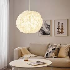 deckenbeleuchtung kaufen ikea österreich