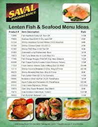 Lent Food Ideas | Food Best 25 Food Truck Menu Ideas On Pinterest Business Food The Geeky Hostess Tin Kitchen Bbq Catering Business Plan One Page Template For Student Oerstrup 1st Birthday Book Themed Swededish Central Floridas Only Swedish Food Truck Celebrates Find Culinary Chameleon Here Httpgshrlcom156975 Everything You Need To Know About Wedding Reception Trucks Ten In Melbourne Concrete Playground