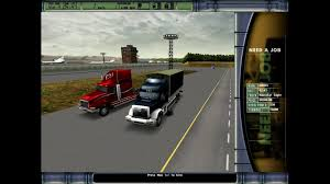 Download King Of The Road (Windows) - My Abandonware Speed Parking Truck Simulator Driving 2018 App Ranking And More Free Xbox One 360 Games Now Available Gamespot Top 5 Best For Android Iphone Car Awesome Racing Hot Wheels Download King Of The Road Windows My Abandonware Bus 3d Rv Motorhome Game Real Campervan Driver Is The First Trucking Ps4 Scania On Steam Mr Transporter Gameplay Mmx For Download