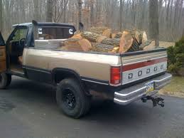 How Much Wood Could A Wood Truck Haul If A Wood Truck Could Haul ... 2017 Chevrolet Silverado 1500 Z71 Review Roadshow The Ultimate Peterbilt 389 Truck Photo Collection How Much Wood Could A Truck Haul If 888 Best Ford Lifted Images On Pinterest Trucks 2010 Freightliner 114sd Review Top Speed Walking Tall Kind Of Day New 89 Owner Boise Idaho F150 59 Movie Clip Chased By The Sheriff 1973 Hd 2018 Pickup Models Specs Fordca 2004 Youtube Bristol Tennessee Thompson Metal Monster Madness July For Lane And Levis Birthday Party