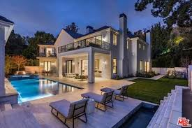 104 Beverly Hills Houses For Sale Ca Real Estate Homes Realtor Com Real Estates Design Mansions