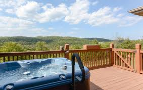 Listings Search Lots Land Listings Southern Missouri Real Estate Waterview Homes For Sale In Branson Page 9 450 Mule Barn Drive Cape Fair Mo 65624 Hotpads Table Rock Lake For 15 Edgewater Village Subdivision 5 Ruced Rate Sunset Realty Services Local Coldwell Banker 2111 Acacia Club Road Hollister 65672 Nov 21 13 Rain Low Clouds Fog In Beautiful Branson Usa