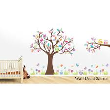 Owl Bedroom Wall Stickers by 10 Best Amazing Cherry Blossom Decals Images On Pinterest Tree