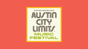 Widespread Panic Halloween Las Vegas by Austin City Limits Offering Refunds Following Las Vegas Attack