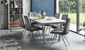 All Dining Table Sets UK