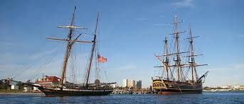 Hms Bounty Sinking 2012 by Hms Bounty Crew Relief Funds Set Up By Bounty Organization And