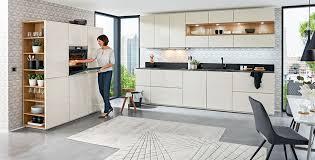 mömax küchenplaner fresh küchen entdecken und planen