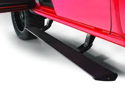 Amazon.com: AMP Research 75154-01A PowerStep Running Board: Automotive Running Boards Dodge Cummins Diesel Forum Tyger Star Armor Kit For 092016 Ram 1500 Quad Cab I Board Black Towheel Running Boards 5in Youtube How To Install Running Boards On Dodge Ram Truck Aftermarket Parts Genesis And Trailer 4500 5500 Cversion Bed Hd Mopar Side Steps Do It Yourself Trend Amp Research Powerstep Xl Electric 32015 Amazoncom Bestop 7510115 Powerboard Retractable 2500 3500 Crew Cab Chrome Side Steps New